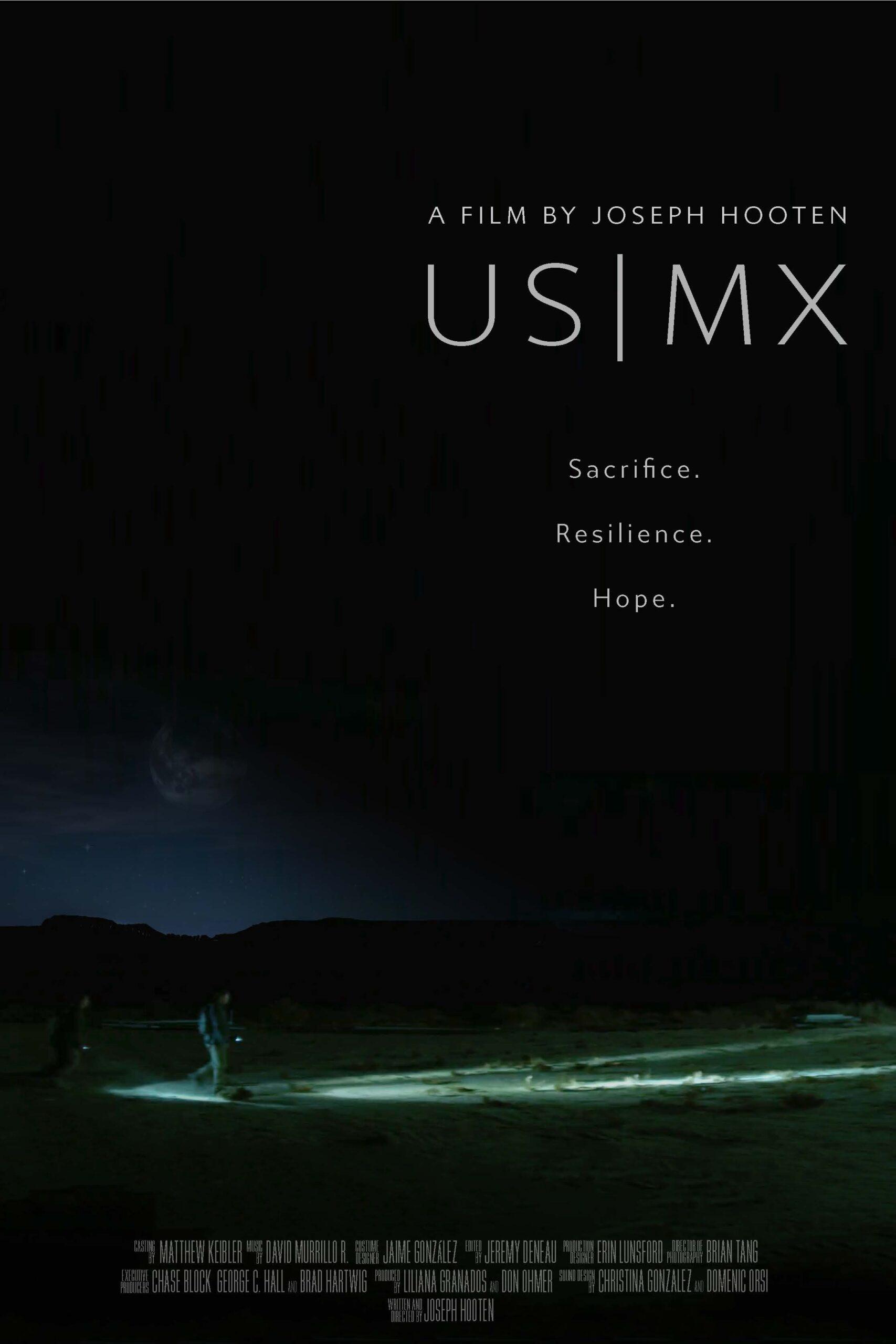 US|MX