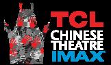 TCL_IMAX_LOGO_blue1