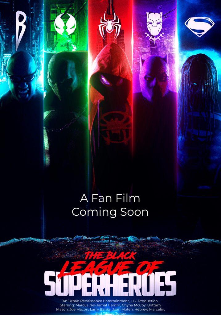 1611290579836_1611290576391_Final Black League of Superheroes Movie Poster