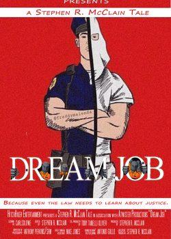 Dream Job Oct 30