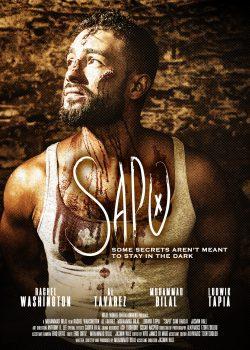 SAPO Trailer