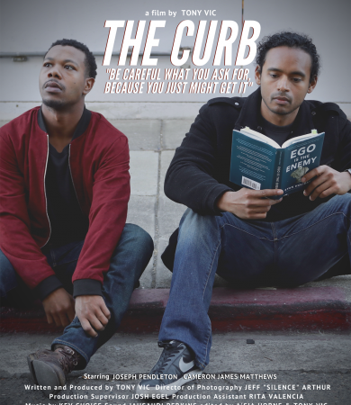 The Curb Movie Poster_Official_PROD