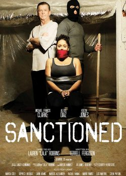 sanctioned-promo-poster1-24x36-122119